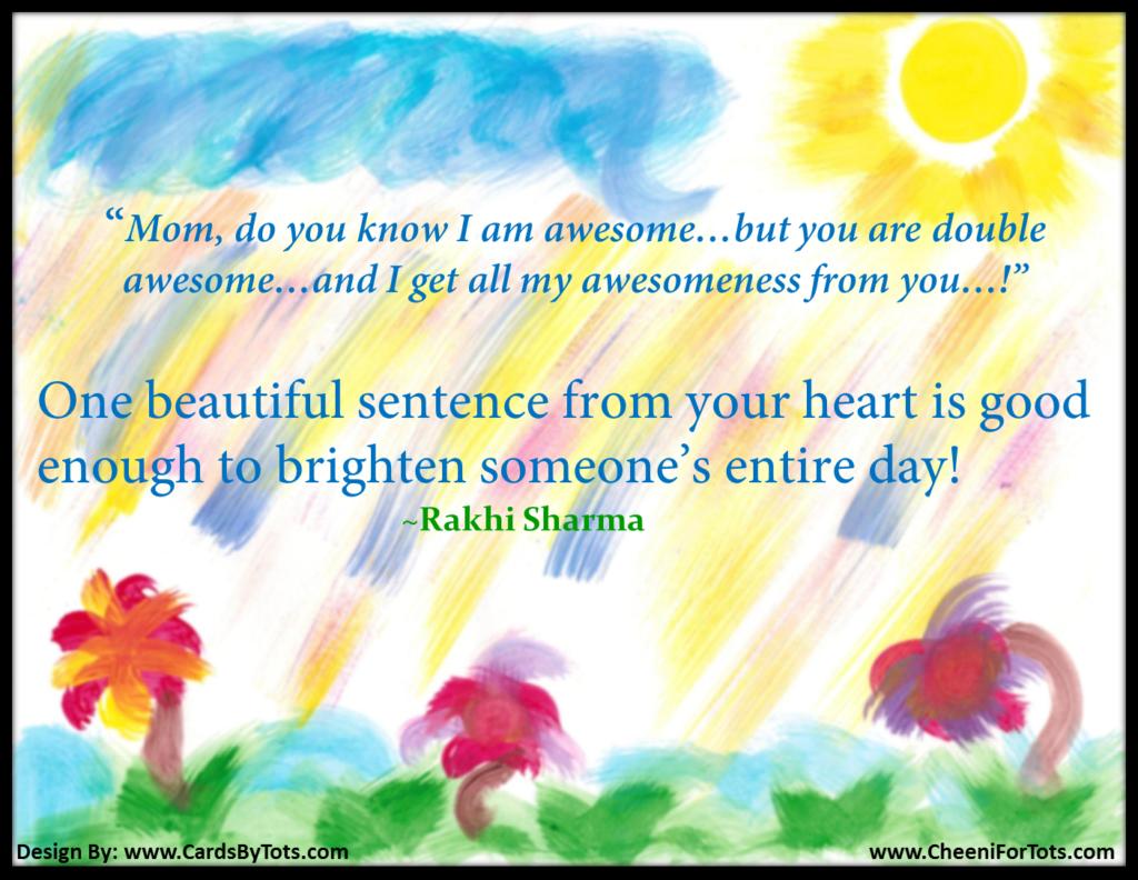 Mom-IamAwesome