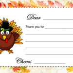 Add a Feather of your Gratitude on Thanksgiving!